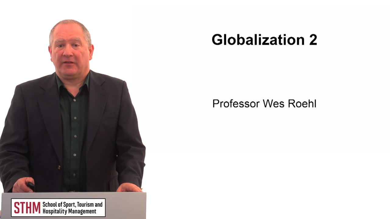 59776Globalization 2