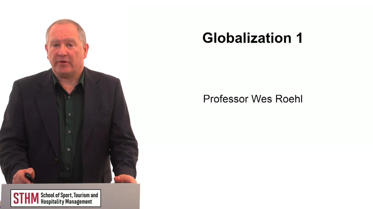 59775Globalization 1