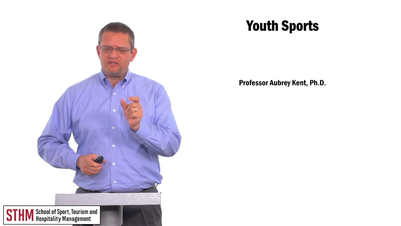 59910Youth Sports