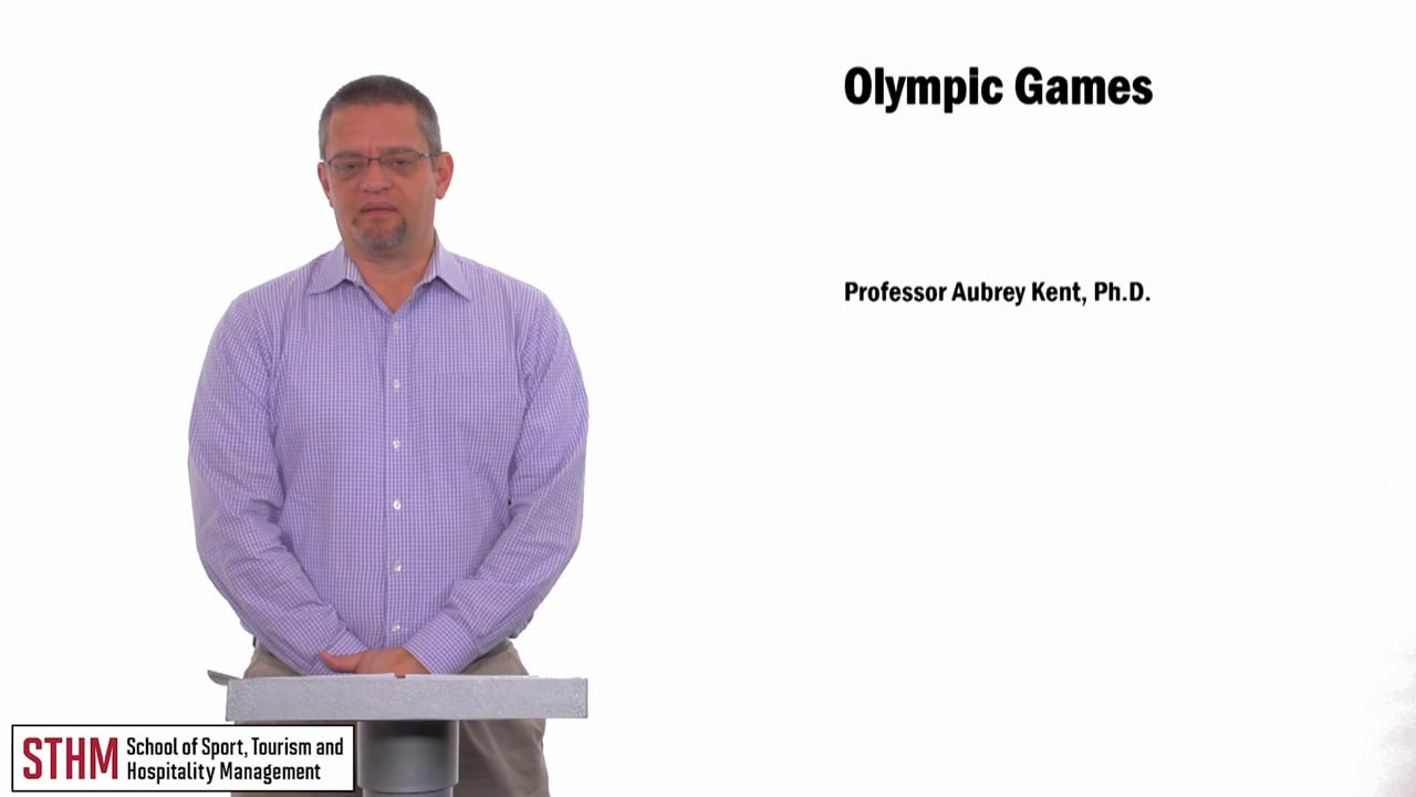 59905Olympic Games