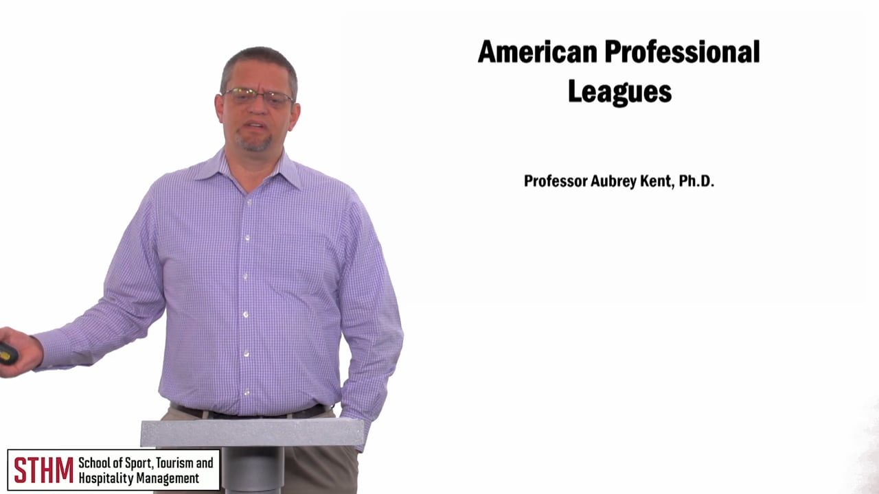59906American Professional Leagues