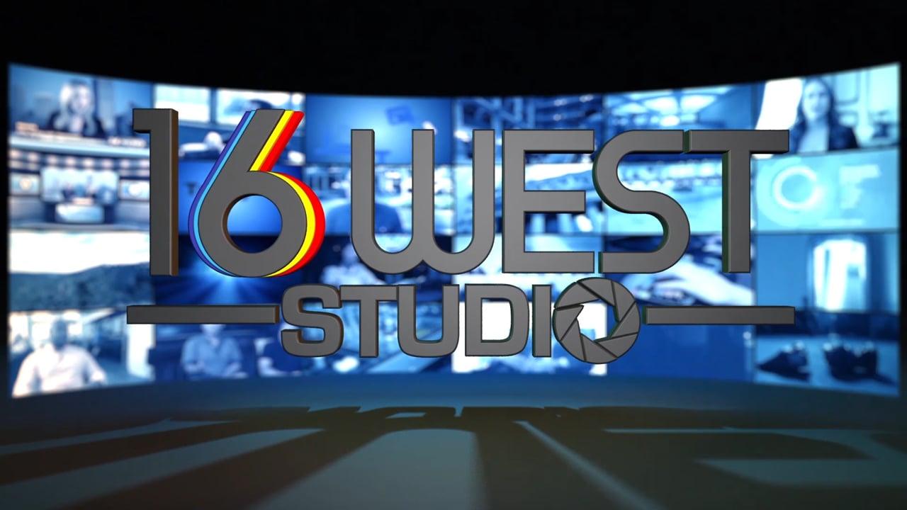 September 2017 Studio Update