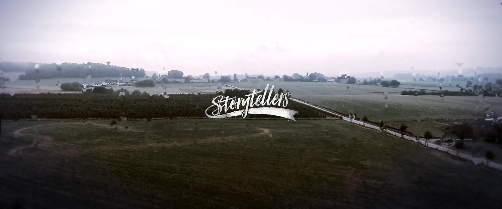 Storytellers - Wedding Films and Photography