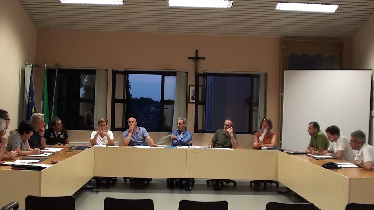 Consiglio Comunale 13_07_17 P.2
