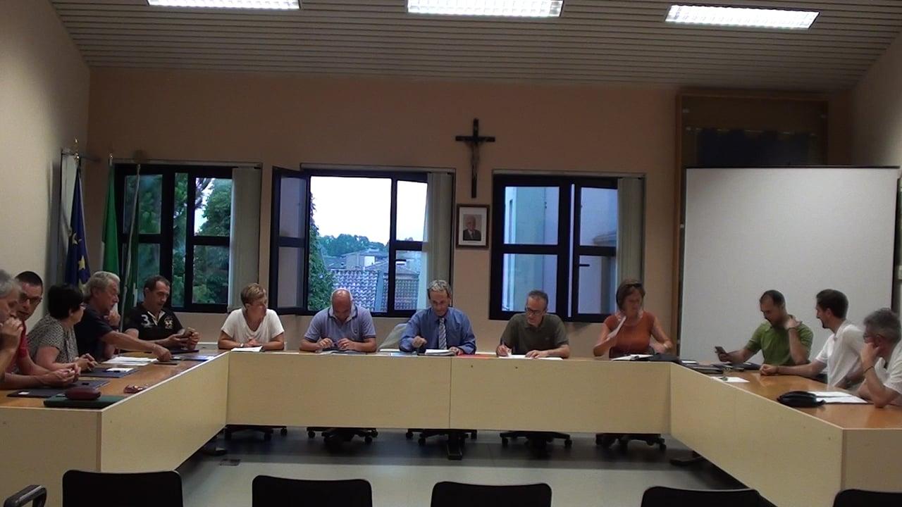 Consiglio Comunale 13_07_17 P.1