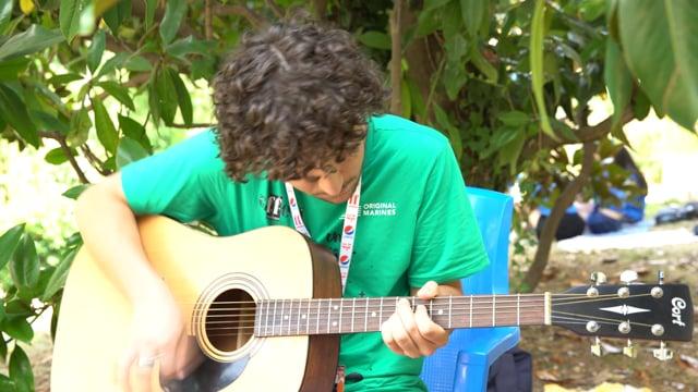Giffoni Experience 2017: diario finale