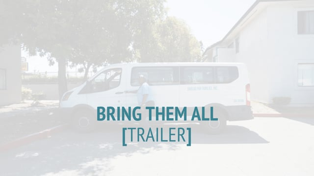 [trailer] Bring Them All: A Family-Centered Approach to Addiction Treatment
