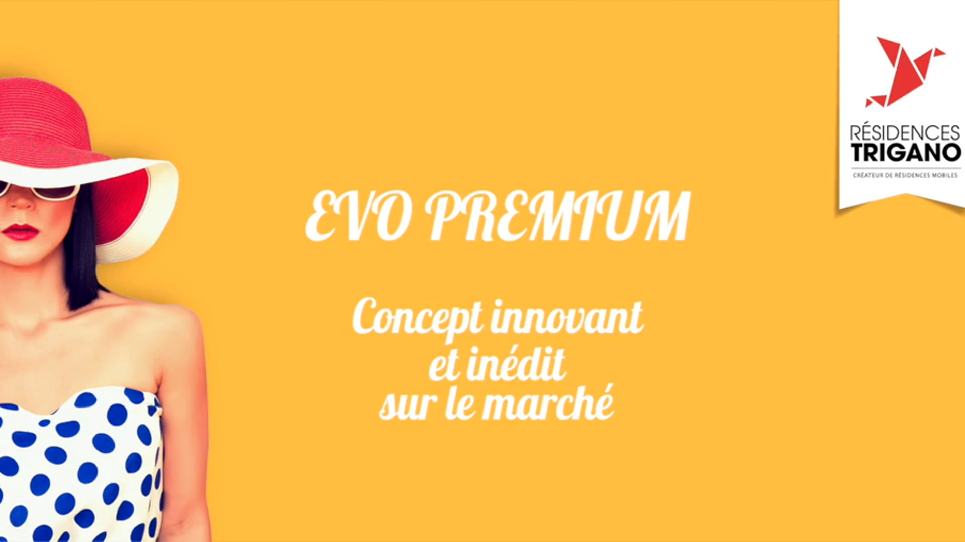 Teaser Evolution Premium (facebook)