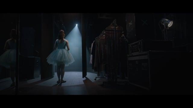 Hotstar: Ballet