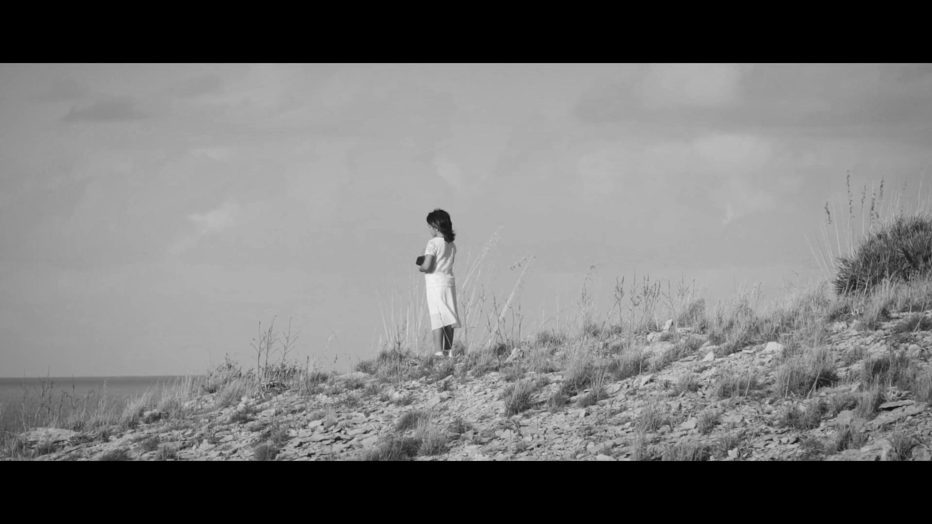 """""""Homo Homini Lupus"""" shortfilm"""