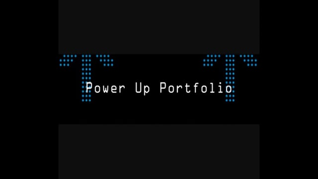 Power Up, Equity Residential