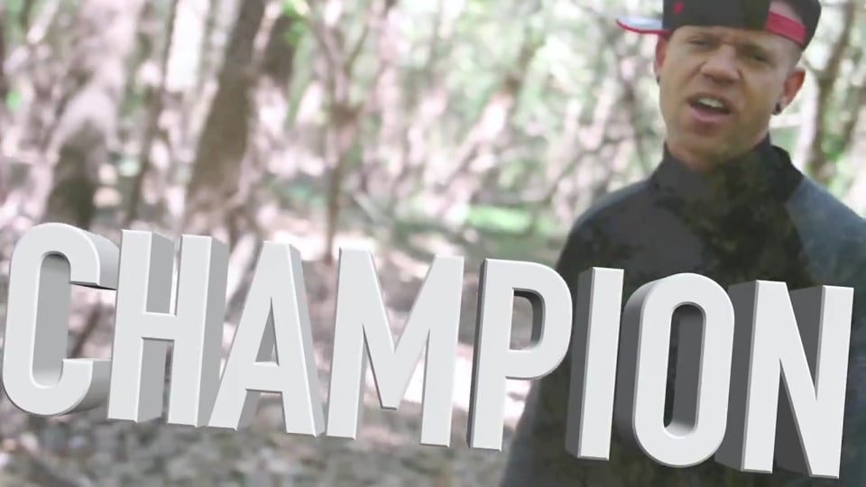 20160502-1425Point5 - Champion