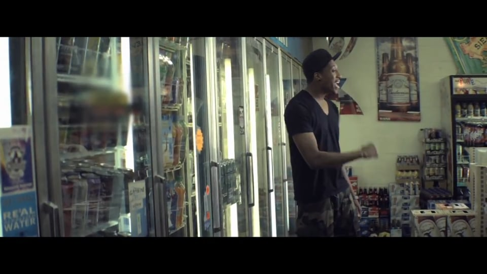 20160509-1041Lecrae - Just Like You