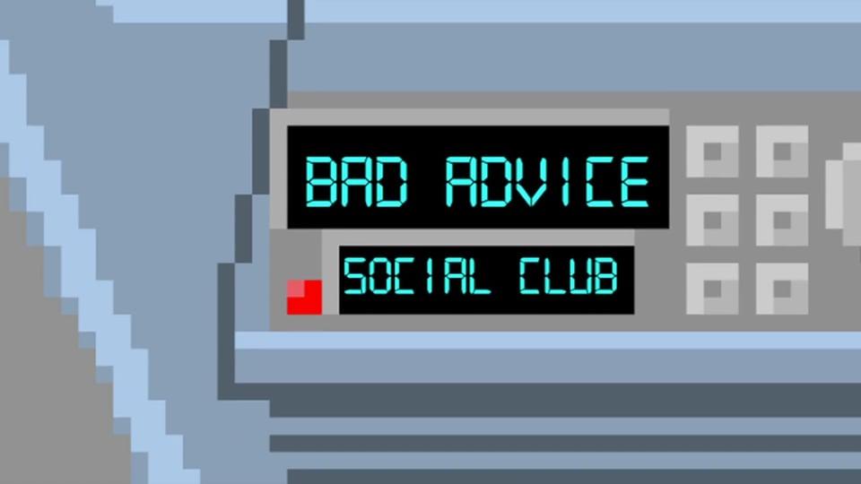 20160508-1611Social Club - BAD ADVICE