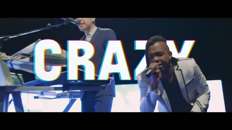 20160511-0231Newsboys - Crazy