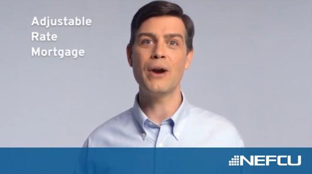 NEFCU Mortgage Video 2
