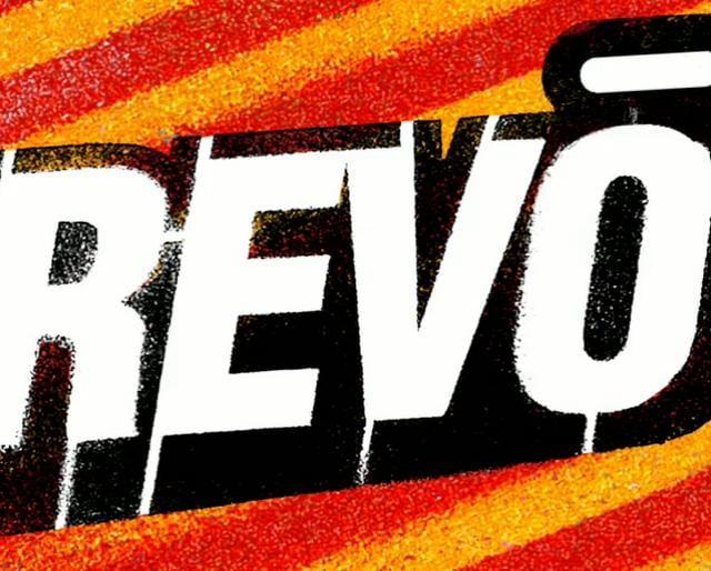 Revo Energy