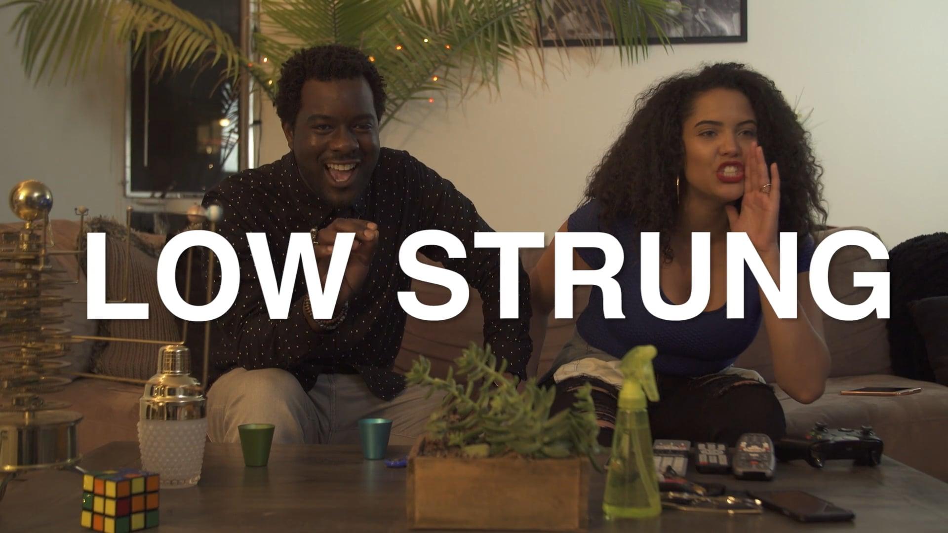 Low Strung - Season 1