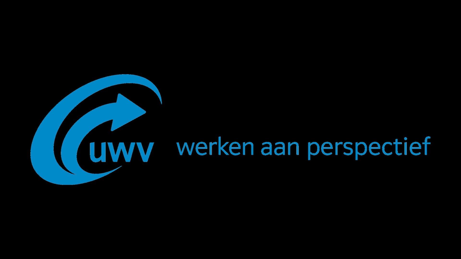 Aftermovie UWV Medewerkersdagen 2017