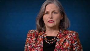 Redressing micro-inequalities about gender in organisations - Deborah Gill