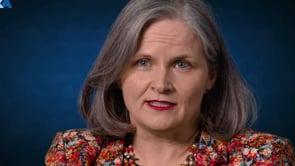 The value of executive coaching - Deborah Gill