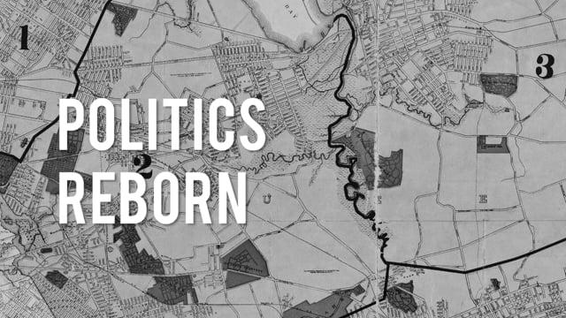Politics Reborn 2017 Compilation