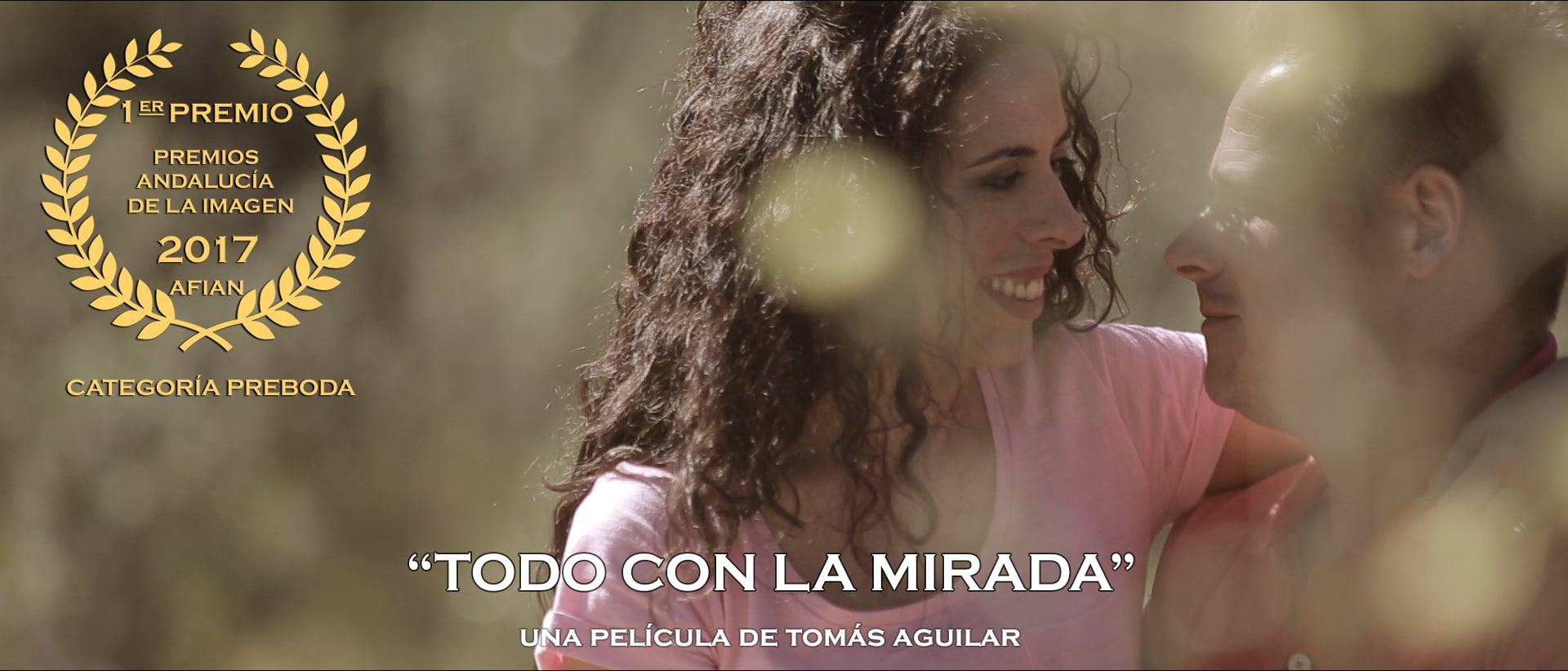 TOMÁS AGUILAR - emotions & films