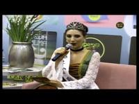 GenTV Agro - Efapi 2017