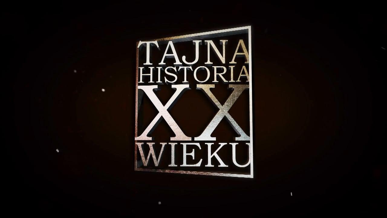 Tajna Historia XX Wieku