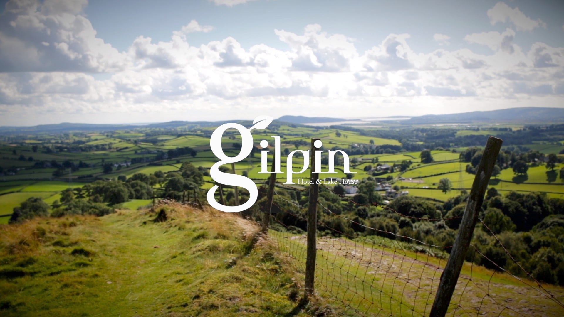 Gilpin Hotel: Staff Living