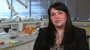 Proving drug impairment with experts
