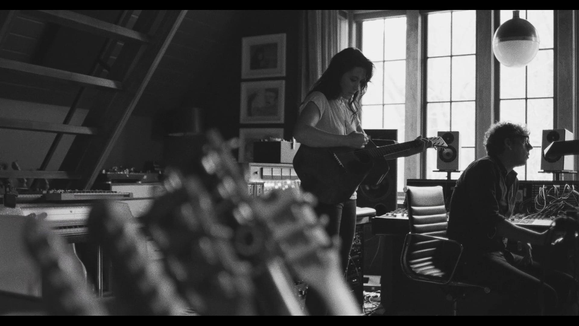 Michelle Branch - Hopeless Romantic (Album Promo)