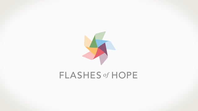 2017 Flashes of Hope