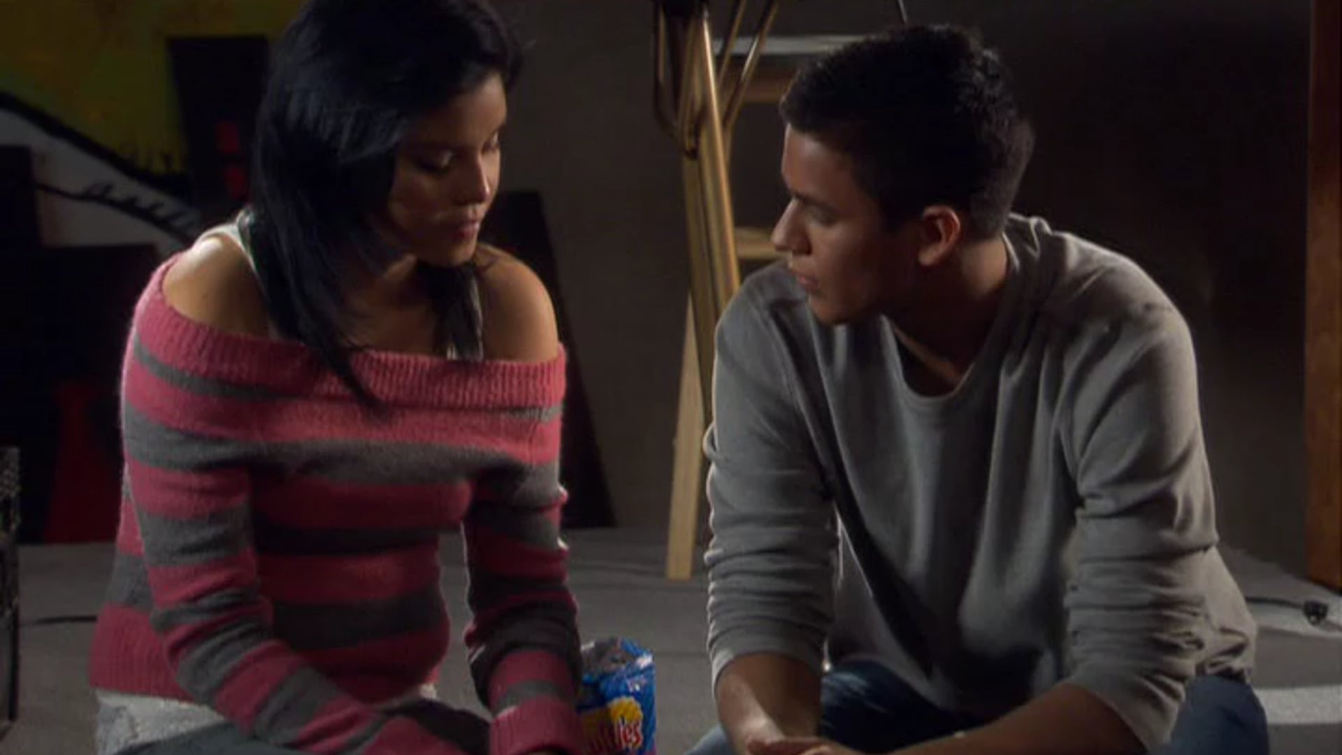 """Renegade Press Ep 402 """"Rules of Engagement"""""""