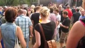 Faehrmannsfest Hannover 2014