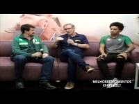 GenTV Na Efapi -  A Cara do Esporte