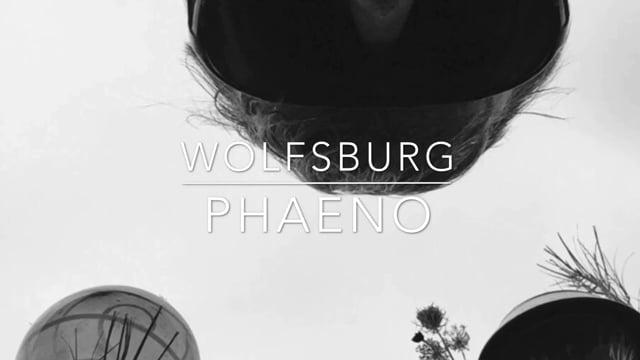 """Ausflug zum phaeno in Wolfsburg mit """"Lehrte hilft"""""""