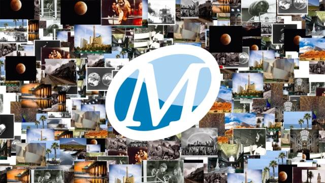 Auto-Graphics_MONTAGEdc_Final_4151