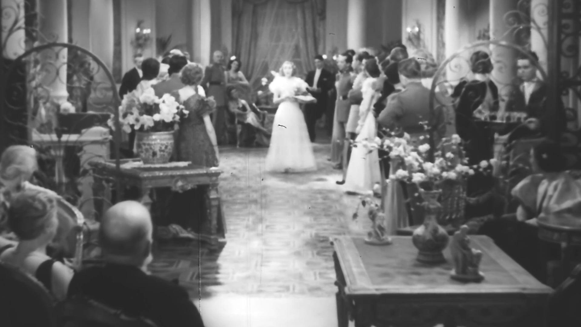 Film 16mm 1930