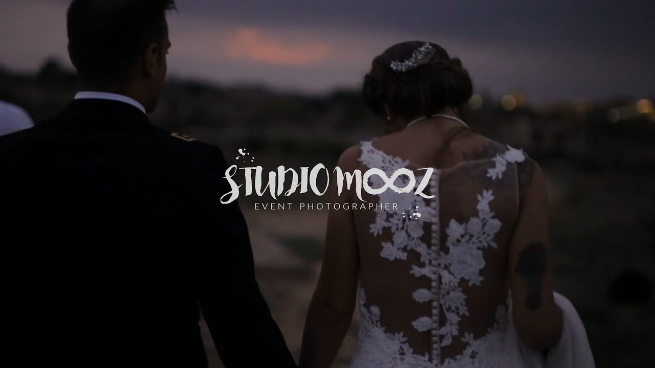 Studio Mooz