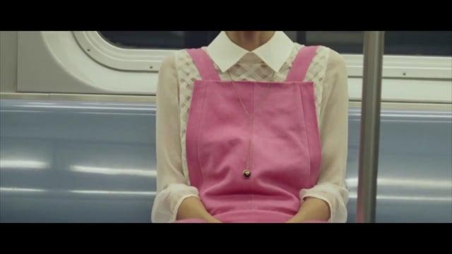 The Charm - Teresa Helbig - Fashion Video.mp4