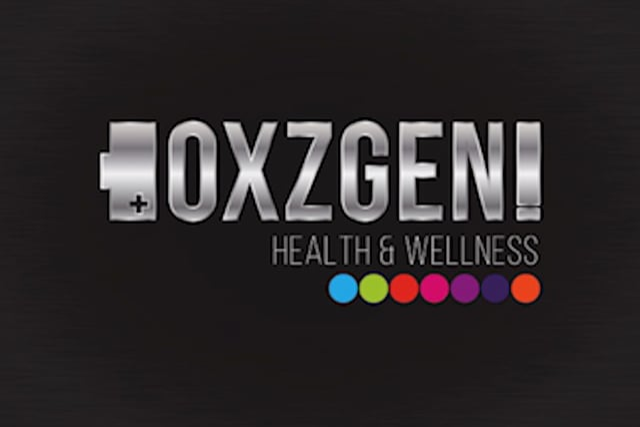 OXZGEN Overview & FAQ