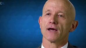 Don't hesitate to close a failing business - John Sanders