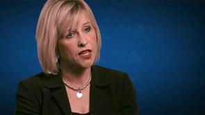 Building an effective senior team - Sue Porto