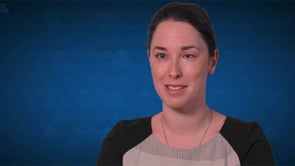 Navigating a challenging interview process - Naomi Bowman