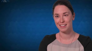 Former bosses can make great mentors - Naomi Bowman