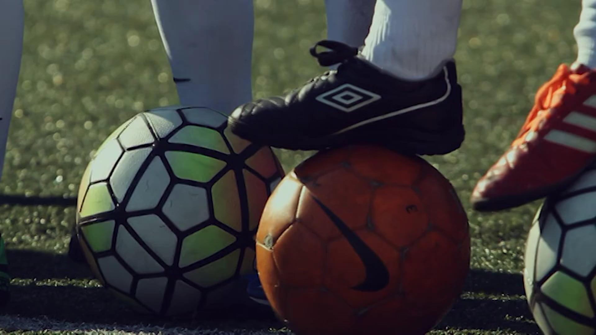 DAV-futbols_1