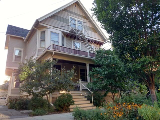 Sample virtual tour for Carol Bushberg Real Estate