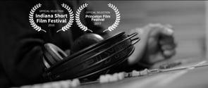 Listen, Imagine, Create (Short Documentary)