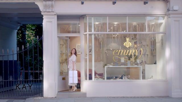Kay Jewelers - Emmy London